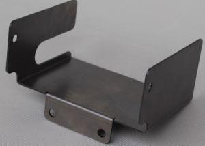 Precision Sheet Metal Parts/CNC Bending/Metal Fabrication pictures & photos