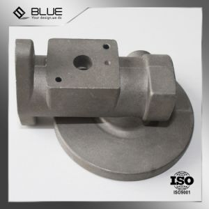Auto Part Die Casting with Competitive Price pictures & photos