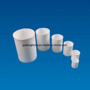 Teflon PTFE Beaker pictures & photos