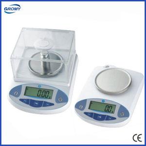 Digital Balance Prices Electronic Balanza pictures & photos