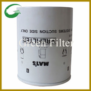 Fuel Filter with Truck Spare Parts for Komatsu 600-319-5610 pictures & photos