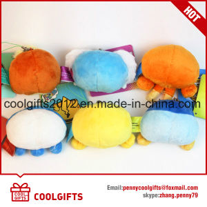 Plush Love Animal Stuffed Toys, Factory Wholesale Soft Pet Plush Toys pictures & photos
