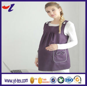 Radiation Protection Maternity Dress with Good Quality pictures & photos
