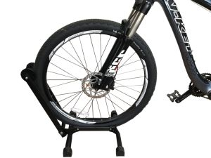 High Quality Bike Storage Stand with Low Price (HDS-011) pictures & photos
