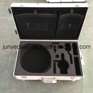 Heavy Duty Aluminum Flight Case with for Equipment pictures & photos