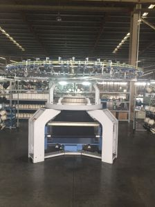 Circular Knitting Machine (RIFA brand) pictures & photos