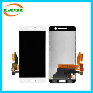Mobile Phone LCD for HTC One X9 Screen Digitizer Assembly pictures & photos