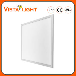 Meeting Rooms High Lumen 596*596mm Panel LED Light pictures & photos