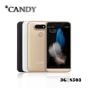 """Android5.1 5.0"""" Qhd, 2MP+5MP Mobile Phone pictures & photos"""
