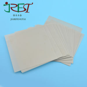 Good Electrical Insulation Aluminium Nitride Plate pictures & photos