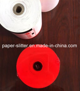 2 Layer Register Roll Machine pictures & photos