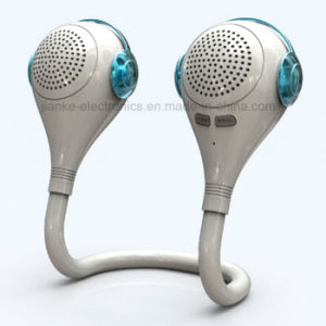 High Quality Sound and Handfree Bluetooth Speaker (649) pictures & photos