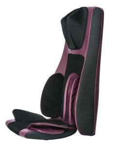 Hot Sale Back Vibration Massage Cushion pictures & photos