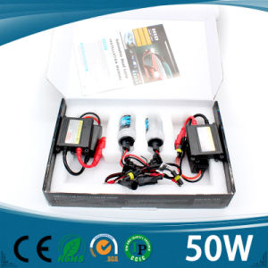 Ballast Car HID Xenon 12V 35W, Auto Xenon HID pictures & photos