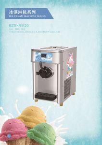 Ice Cream Machine/Soft Ice Cream Machine R1120 pictures & photos