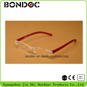High Quality Hot Selling Cheap Price Mono Reading Glasses pictures & photos