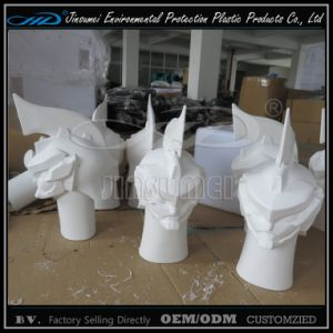 Rotational Molding PE Products for Game Machine Ride on Toys pictures & photos