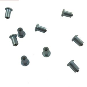 Motor Bike Tyre Studs pictures & photos
