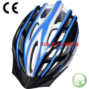 Mips Helmet, Overtake Helmet, Overdrive Helmet