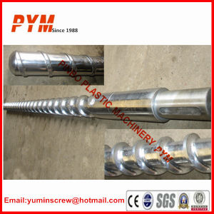 38crmoaia Screw Barrel with Good Quality pictures & photos