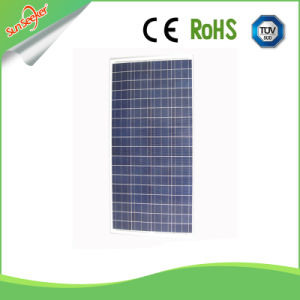 200W India, Sri Lanka Market Mono/Poly Solar panel pictures & photos