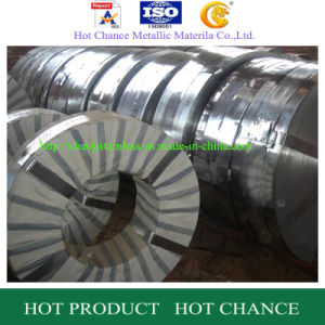 Hot Rollded Stainless Steel Coil (200) pictures & photos