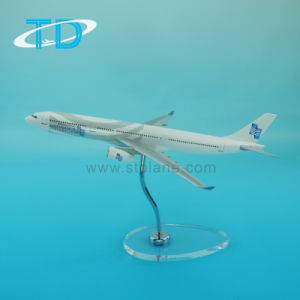 Airfinance A330-300 Resin 1: 200 Airbus Aircraft Model pictures & photos