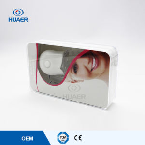 Manufacture Mini LED Light PVC Teeth Whitening Gel Kit pictures & photos