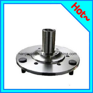 Auto Parts Wheel Hub Bearing 7700544733 for Reault Parts pictures & photos