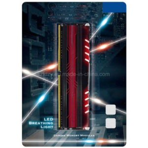 Desktop Computer 2400MHz 8GB DDR RAM Memory Module pictures & photos