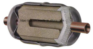 Professional Exporter of A/C Filter Drier Carrier 140032601 pictures & photos