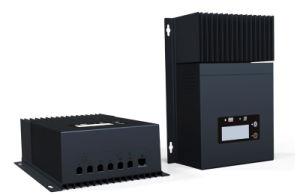 Controller, MPPT Solar Charge Controller, Solar Controller (SUN-MPPT-4515A) pictures & photos