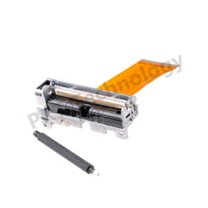 2-Inch Thermal Printer Mechanism PT487f-B101/103 (Fujistu FTP628MCL701 compatible) pictures & photos