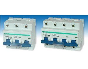 Tgm47-100h Mini Circuit Breaker (MCB) pictures & photos