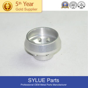 Plastic Bushing pictures & photos