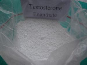 Top Quality Steroid Powder Arimidex for Anti Estrogen pictures & photos