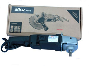 Air Gun Air Tools Pneumatic Tools pictures & photos