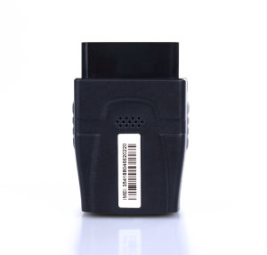OBD II Interface GPS Tracking Devise with GSM GPRS Lbs (GOT08) pictures & photos