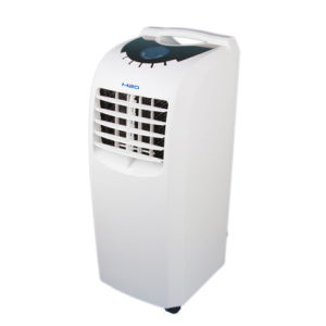 Mbo Gpa1′s R410A European a Class Portable Air Conditioner pictures & photos