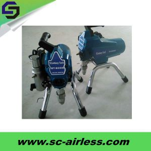 Hot Sale High Pressure Electric Airless Sprayer with Stable Performance pictures & photos