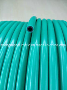 6mm High Pressure Anti-Spark Tube (Red color) pictures & photos