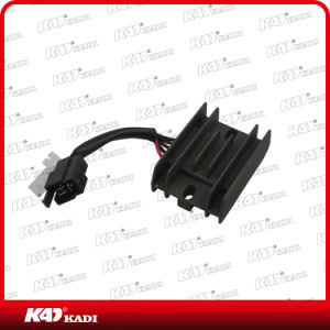 Motorcycle Parts Motorcycle Engine Rectifier for Gxt200 pictures & photos