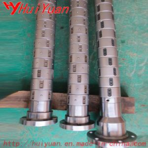 Hy China High Quality Air Shaft Suppliers Hot Selling Friction Air Shaft pictures & photos