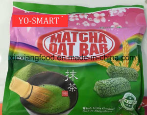 Oat Choco with Match Flavor Whole Grain Goodness pictures & photos