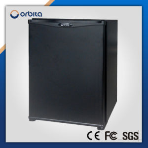 Orbita 40L Absorption Ammonia Hotel Room Minibar with Solid Door pictures & photos