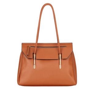 Woholesale Quality Fashion Womens Handbag