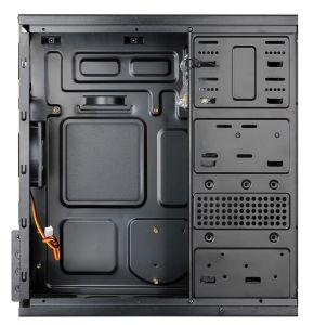 2017 New Model PC Case/Computer Case pictures & photos