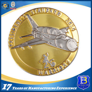 High Quality Military Souvenir Coin pictures & photos