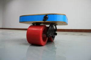 2017 New Design Drifting Board Freeline Skates with Remote pictures & photos