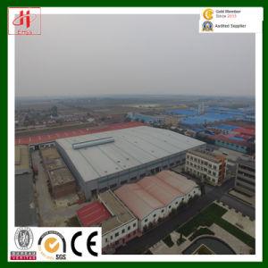 Construction Design Steel Building Steel Frame pictures & photos